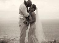 Ronda Rousey mariée : La jolie combattante a épousé Travis Browne