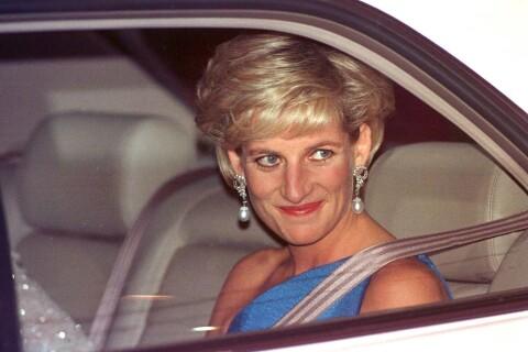 """Lady Diana et """"le viol quotidien"""": Oppressée par les médias, elle se confiait..."""