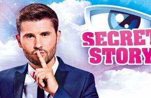 Secret Story : Les salaires des candidats révélés !