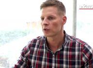 Matthieu Delormeau piégé par Cyril Hanouna, canular homophobe : Il se confie...