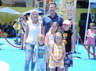 Tori Spelling : Son mari Dean McDermott endetté, risque la prison