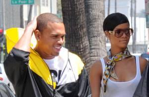 Chris Brown sera jugé pour