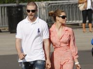 Justin Timberlake et Jessica Biel aimeraient tourner ensemble