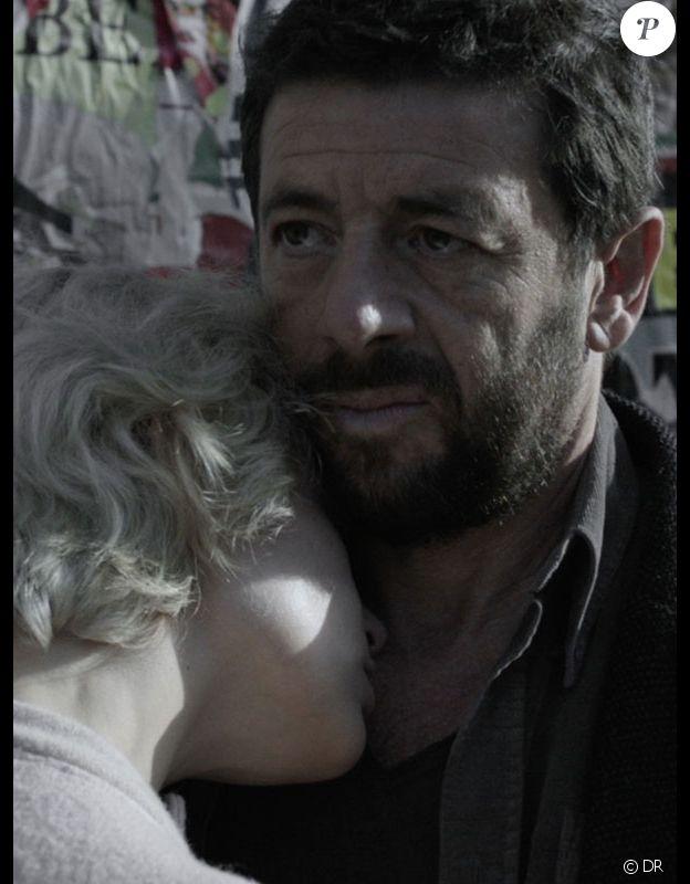 Image du film Una Famiglia