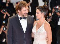 Penélope Cruz et Javier Bardem resplendissants : Leur amour éclate à la Mostra