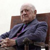 Pierre Bergé : Mort de l'influent homme d'affaires et mécène français