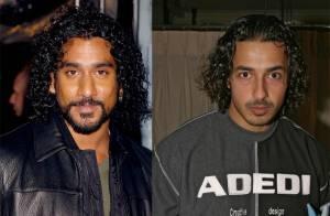 Regardez comme les candidats de Koh-Lanta et les acteurs de Lost se ressemblent... La preuve en image !