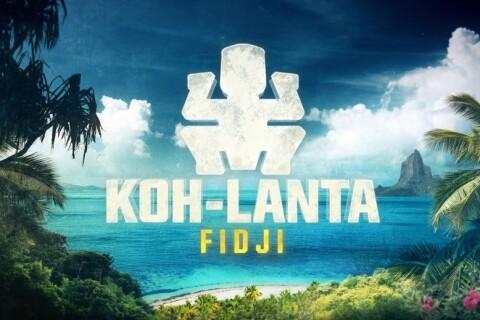 Koh-Lanta : Hygiène, toilettes, alimentation... La galère des candidats