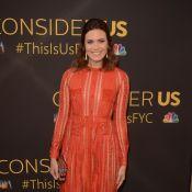 Mandy Moore : La star de This Is Us fiancée, son partenaire révèle la nouvelle
