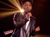 """Lisandro Cuxi (The Voice 6), heureux : """"J'ai retrouvé mon père !"""""""