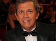 Patrick Chêne : Le journaliste de 61 ans traité pour un cancer...