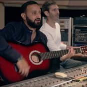 Nazim : Le faiseur de tubes d'Amir et Kendji chahuté par Cyril Hanouna...