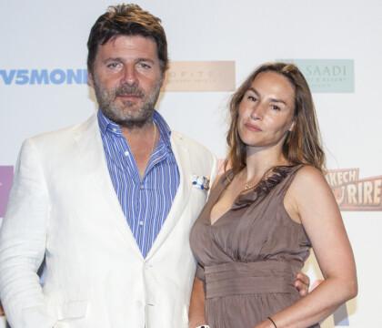 """Vanessa Demouy divorce : Ce qui a """"tué"""" son couple avec Philippe Lellouche"""