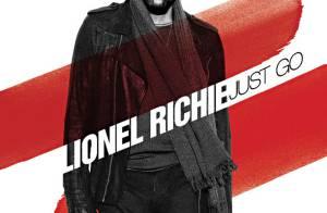 AUDIO : Lionel Richie, écoutez le single de son come back orchestré par Akon !