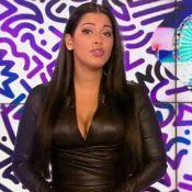 Ayem Nour : Ses tendres confidences sur Nabilla Benattia !