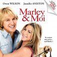 """""""Marley & moi"""""""