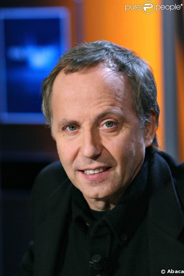 fabrice luchini 7 10 from 56 votes fabrice luchini 8 10 from 57 votes