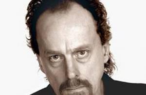 Ron Strykert du groupe australien Men at Work arrêté le soir de la St Valentin... pour menaces de mort !