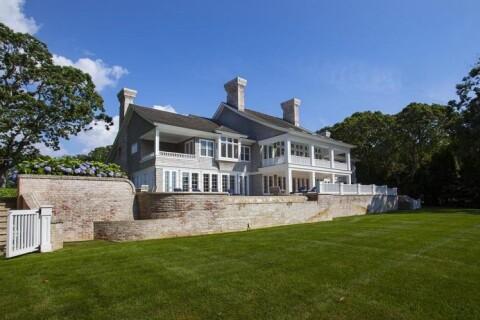 Beyonce et Jay-Z s'offrent une maison à 26 millions dans les Hamptons !