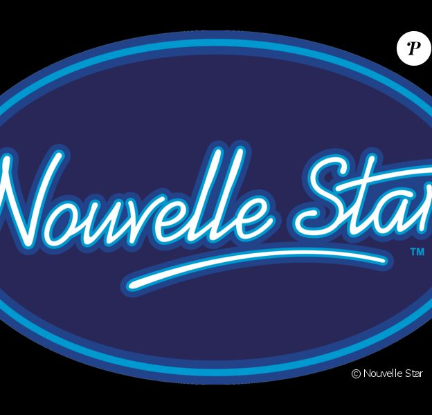"""L'émission """"Nouvelle Star"""" fait procgainement son retour à l'antenne sur M6."""