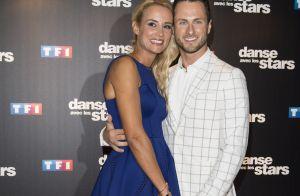 Élodie Gossuin, Hapsatou Sy... Le tapis rouge glamour de Danse avec les stars 8