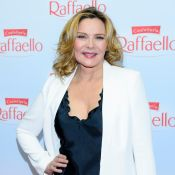 Sex and the City : Pas de 3e film... La faute à Kim Cattrall ?