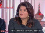 Raquel Garrido insultée : Son tweet sur la tribune effondrée à Amiens énerve !