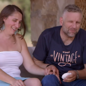 L'amour est dans le pré 2017 : Romuald et Emmanuelle ont rompu