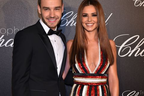 """Cheryl Cole : """"Fière"""" du succès de son chéri Liam Payne..."""