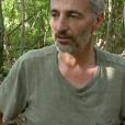 Koh-Lanta Fidji, épisode 6, le 6 octobre 2017 sur TF1.