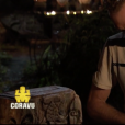 Koh-Lanta Fidji, le 6e épisode, diffusé le 6 octobre 2017 sur TF1.
