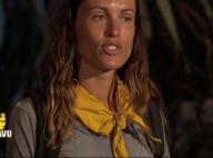 Koh-Lanta Fidji : Caroline éliminée, le pacte des anciens vole en éclats