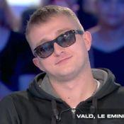 """Thierry Ardisson : Un de ses invités a """"la haine"""" et s'en prend à lui"""