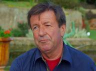 Le gagnant du Jardin préféré des Français accusé d'homicide volontaire