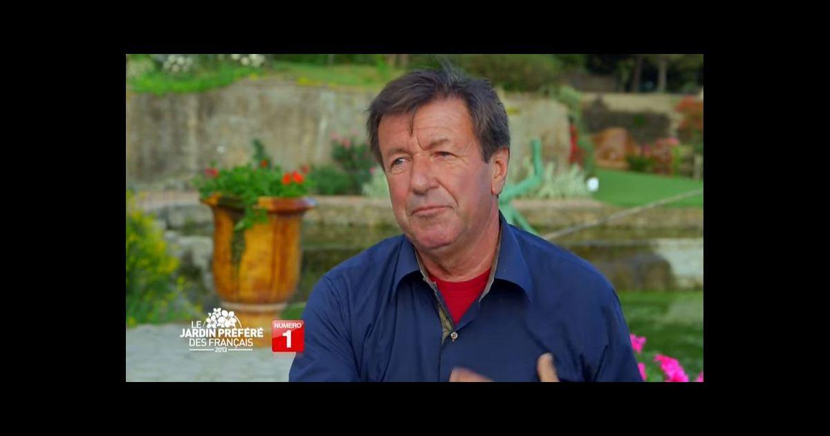 Le Gagnant Du Jardin Prefere Des Francais Accuse D Homicide