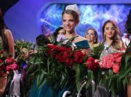 Miss Monde en fauteuil roulant : La Biélorusse Alexandra Chichikova sacrée !