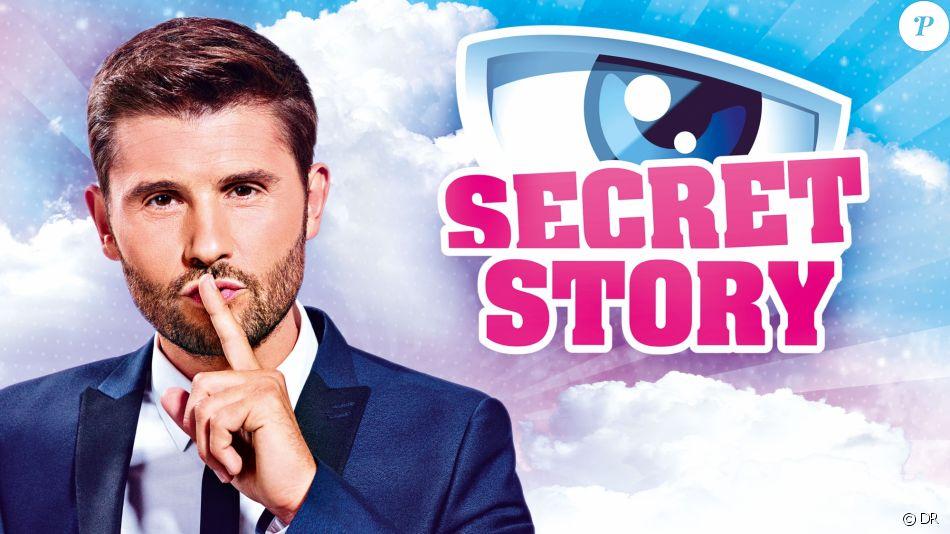 """Christophe Beaugrand devrait présenter """"Secret Story"""" 11 dès la fin de l'été 2017."""
