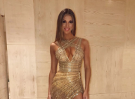 Iris Mittenaere absolument canon à Mumbai : Miss Univers 2016 impressionne