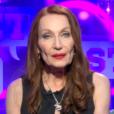 """Tanya, doyenne de """"Secret Story 11"""" (TF1 et NT1), va devoir former un faux couple avec un autre candidat."""