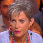 Benjamin Castaldi et Isabelle Morini-Bosc harcelés sexuellement : Ils racontent