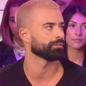 """Vincent Queijo séparé de Sarah Lopez : Révélations sur une """"petite aventure"""""""