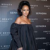 Rihanna et son poids : Confidences décomplexées d'une spécialiste du yoyo