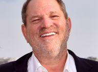 """Harvey Weinstein est """"désolé""""... mais il va continuer à produire des films !"""