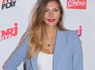 EXCLU : Camille Cerf en couple avec Tarek Boudali ? Elle en dit plus...