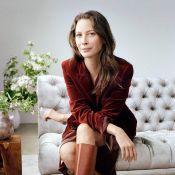 """Christy Turlington : Le harcèlement, """"connu et toléré"""" dans la mode"""