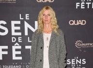 Sandrine Kiberlain en bikini : L'actrice de 49 ans est une véritable sirène