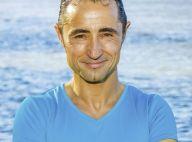 Koh-Lanta Fidji : Sébastien trop arrogant ? Il se défend et clashe Fabian