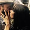 Justin Timberlake et Jessica Biel : Cinq ans de mariage et toujours l'amour fou