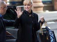 """Anna Faris, """"comme une idiote"""" face aux rumeurs d'infidélité de Chris Pratt"""