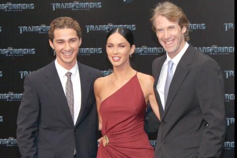 """Megan Fox virée de Transformers : """"J'étais si suffisante à 23 ans"""""""